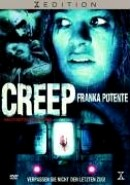 CREEP - Uncut Version