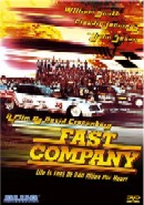 FAST COMPANY: Limited Edition