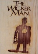 THE WICKER MAN: Limited Edition