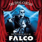 Falco - THE FINAL CURTAIN